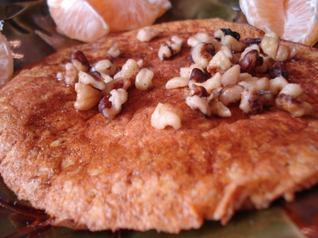 food-blog-5.JPG