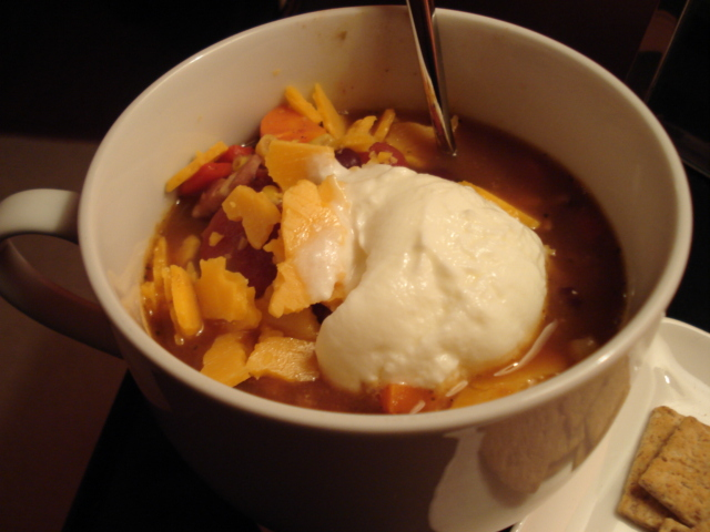 food-blog-7.JPG