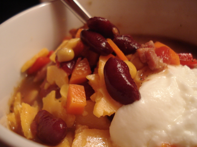 food-blog-8.JPG