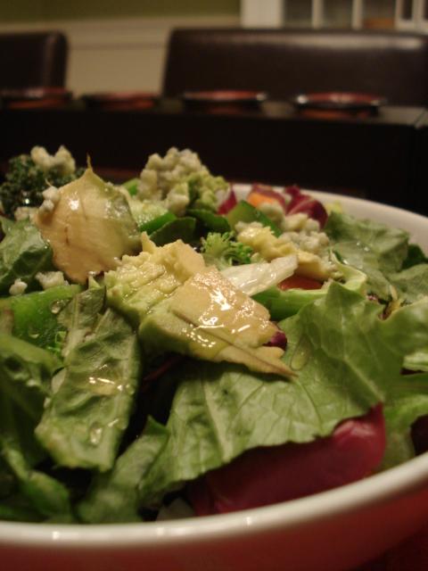 dsc04935-salad.JPG