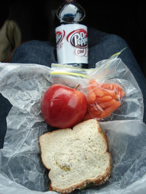 lunch-4900.JPG