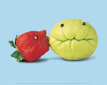 kissing-fruit.jpg
