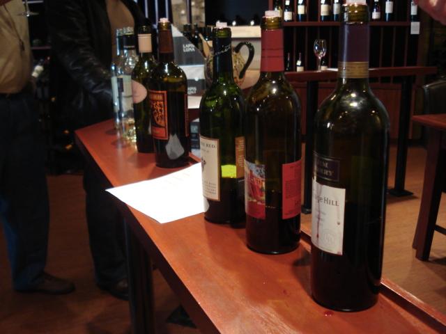 wines-780.JPG