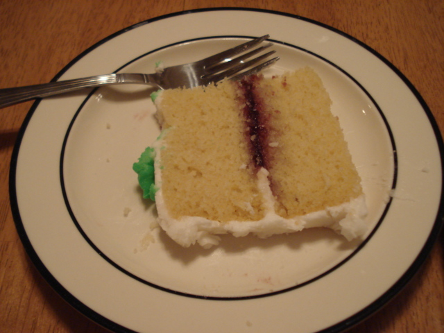 1-anni-dessert-cake-iii.JPG