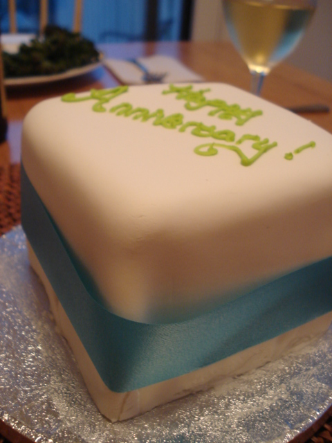 1-anni-dessert.JPG