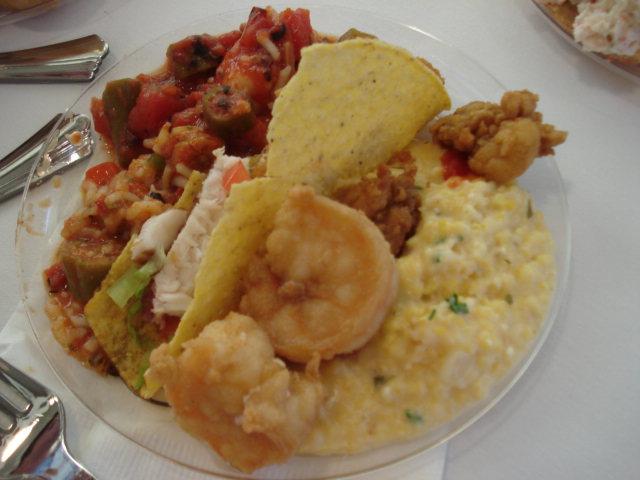 2-party-food-1.JPG