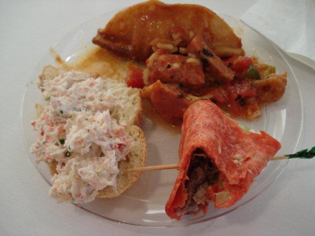 2-party-food-2.JPG