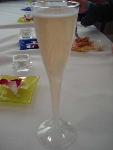 2-party-food-3.JPG