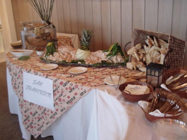 2-party-food-4.JPG