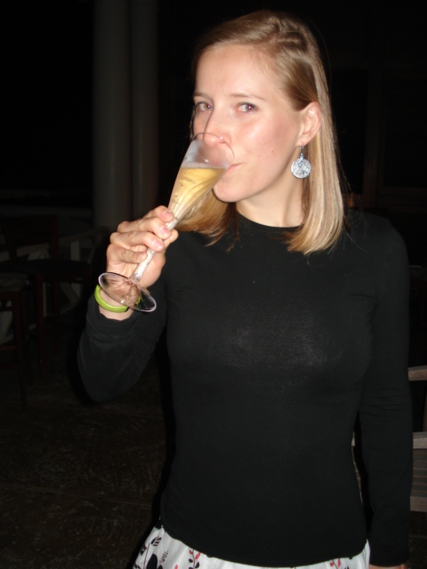 2-sc-dessert-4-champagne.JPG