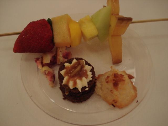 2-sc-plate-dessert-1.JPG