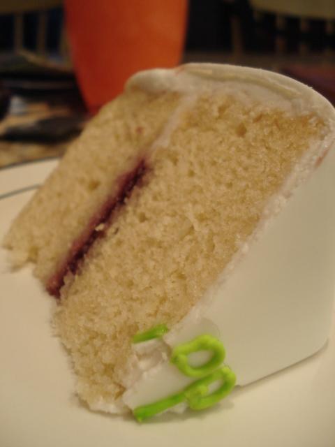 4-lc-plate-dessert.JPG