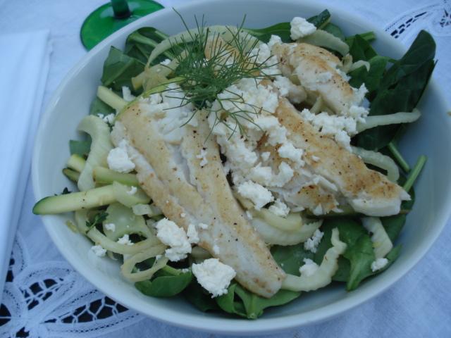 5-dinner-ii.JPG