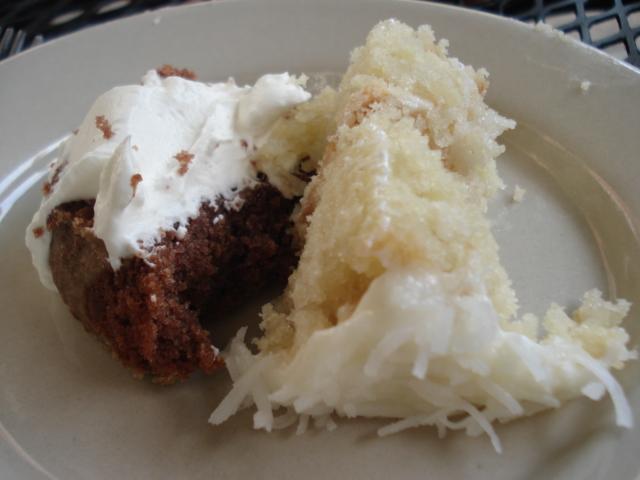 cake-ii.JPG