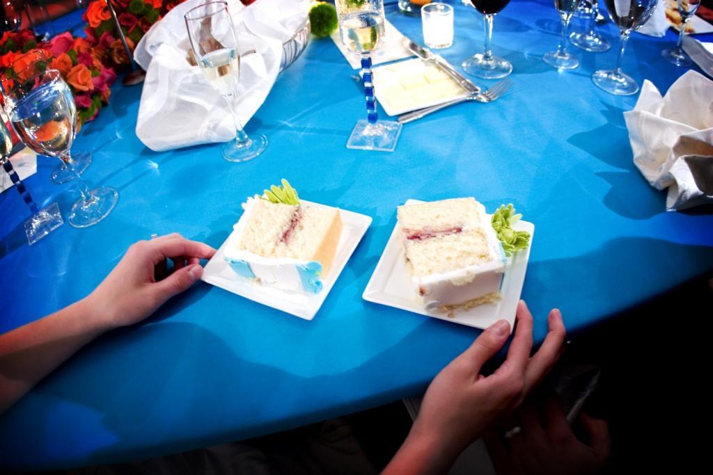 cake-slices.jpg