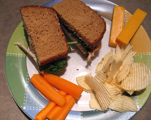 chicken_spinach_sandwich