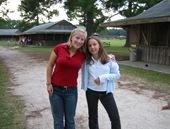 Koopa and Rachel