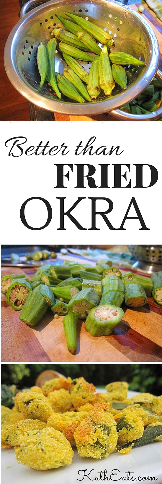 BetterThan Fried Okra2