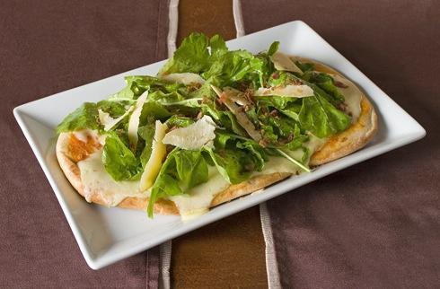 caesar_salad_pizza