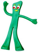 gumby_bendables