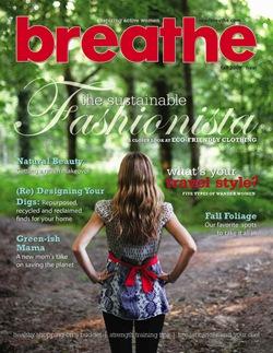 Breathe_Fall_Cover