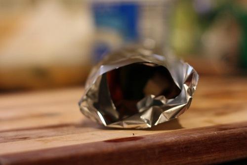 Foil II