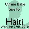 haiti-trace-green