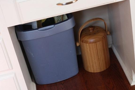 Compost (640x427)