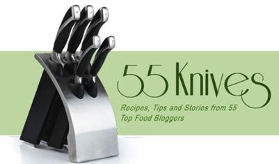 55 knives banner