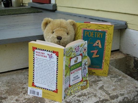 Beaker's Poem 002 (640x480)