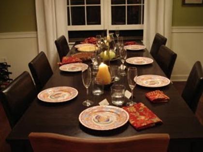 Thanksgiving 072