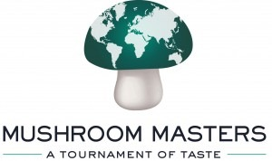 mushroommasters_v4-300x178