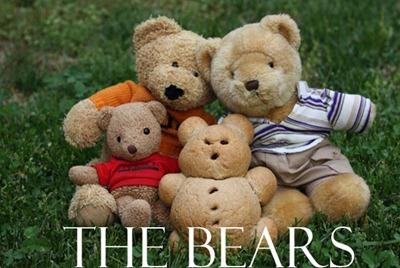 BearsBlog