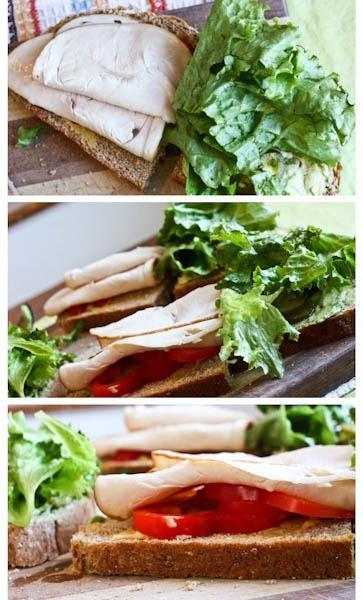 Sandwiches11Blog
