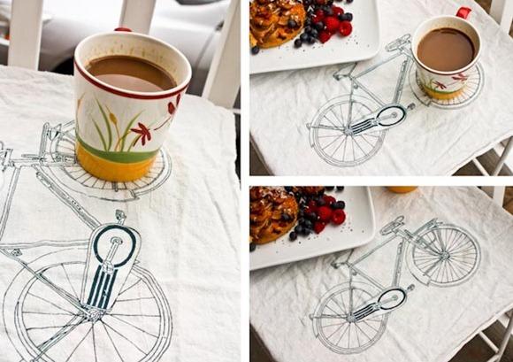 BicycleBlog