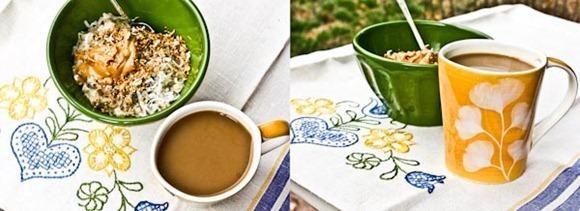 BreakfastBlog