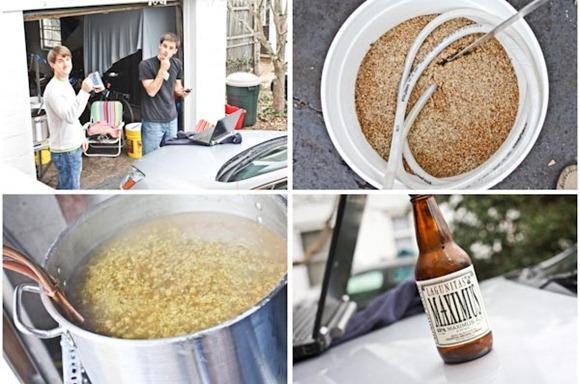 BrewingBlog