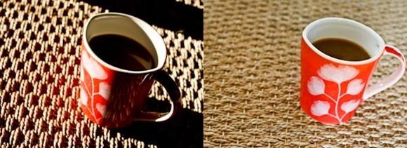 CoffeeBlog-2