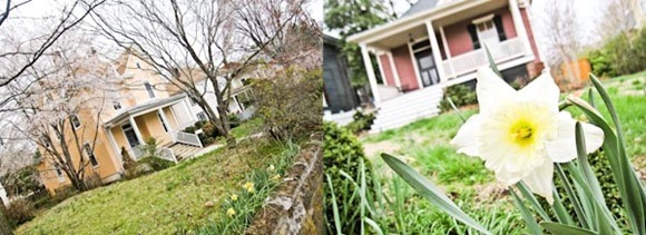 Houses2Blog