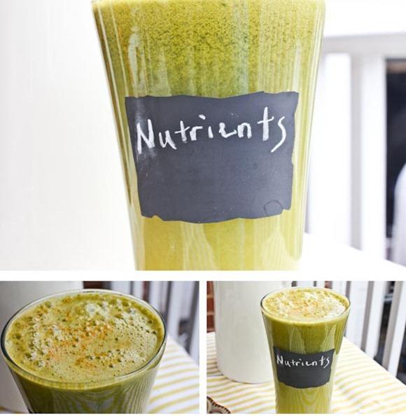 NutrientsBlog