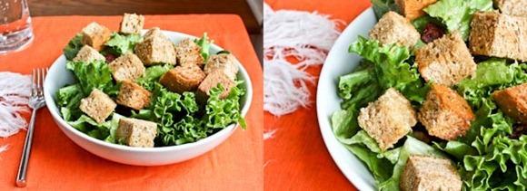 Salad-4Blog