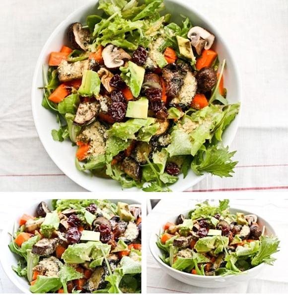 Salad-5Blog