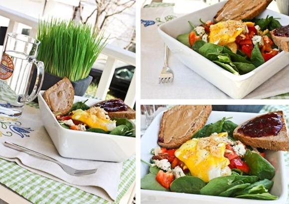 Salad256Blog