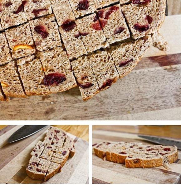 Toast-2Blog