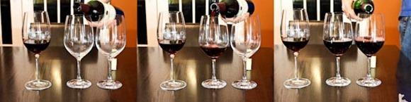 WineTrioBlog