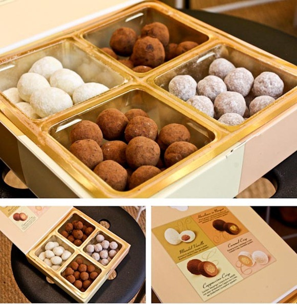 chocolatesBlog