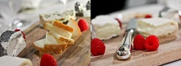 dessertBlog