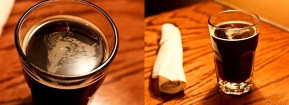 Beer-2Blog