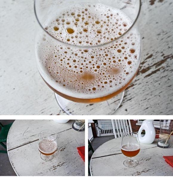 Beer-4Blog