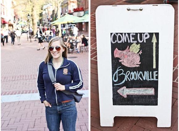 BrookvilleBlog